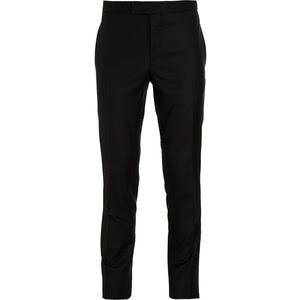 Pants Hemming Richmond Hill, ON
