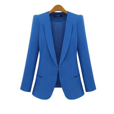 Suit jacket shorten sleeves, Richmond Hill, ON