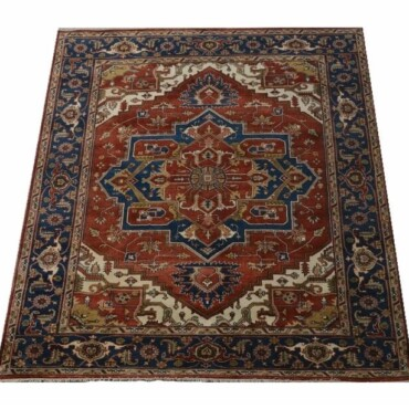 Rug Cleaning Richmond Hill